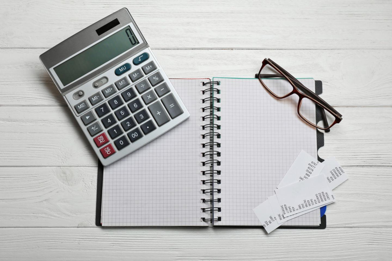 HiDubai-business-royal-sun-alliance-insurance-finance-legal-insurance-warranty-dubai-international-financial-centre-zaabeel-2-dubai-2
