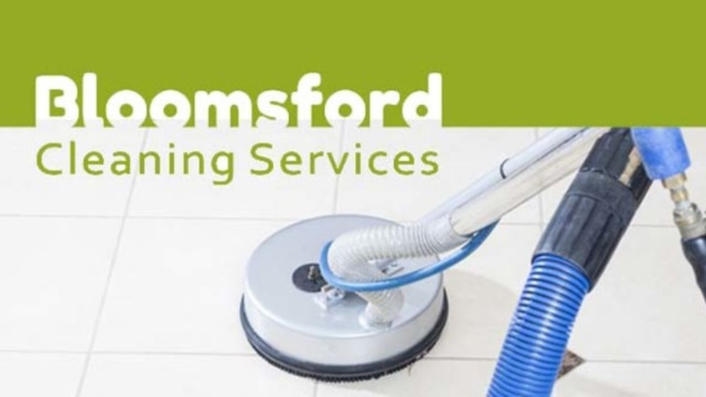 HiDubai-business-bloomsford-cleaning-services-home-cleaning-services-international-city-warsan-1-dubai