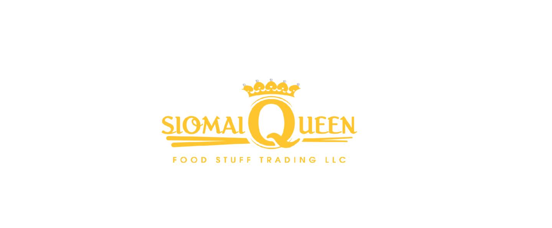 HiDubai-business-siomai-queen-food-beverage-restaurants-bars-discovery-gardens-jebel-ali-1-dubai
