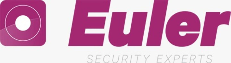 HiDubai-business-euler-electronics-trading-home-safety-security-al-muraqqabat-dubai