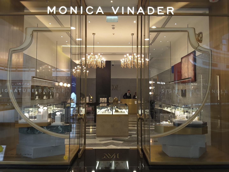 HiDubai-business-monica-vinader-shopping-jewellery-precious-stones-al-barsha-1-dubai-2