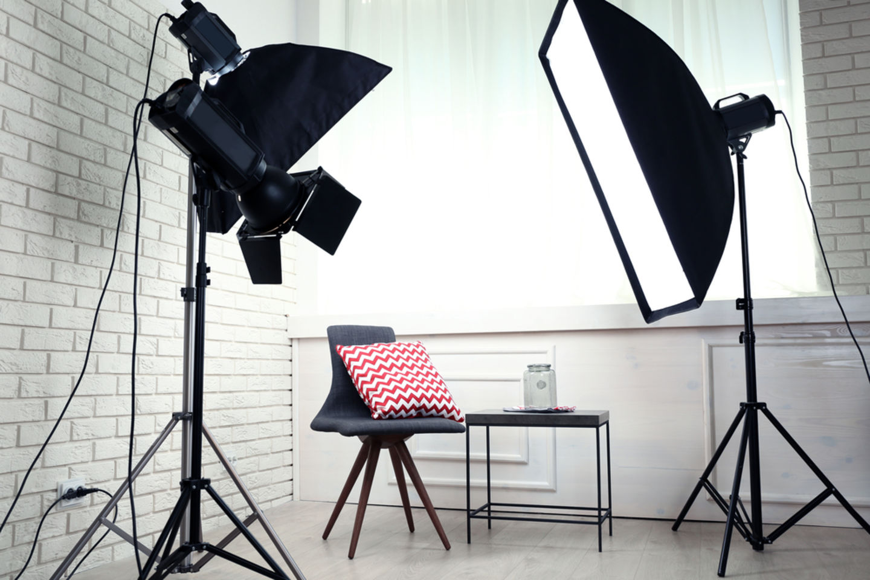HiDubai-business-sands-studio-vocational-services-art-photography-services-al-rigga-dubai-2