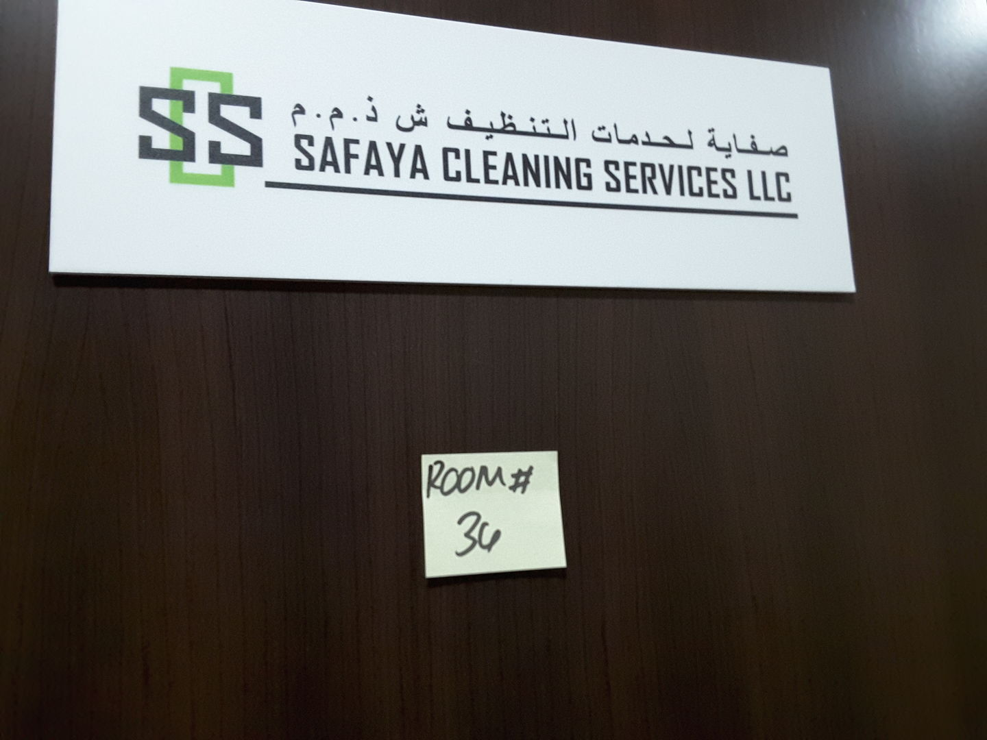 HiDubai-business-safaya-cleaning-services-home-handyman-maintenance-services-al-muraqqabat-dubai-2