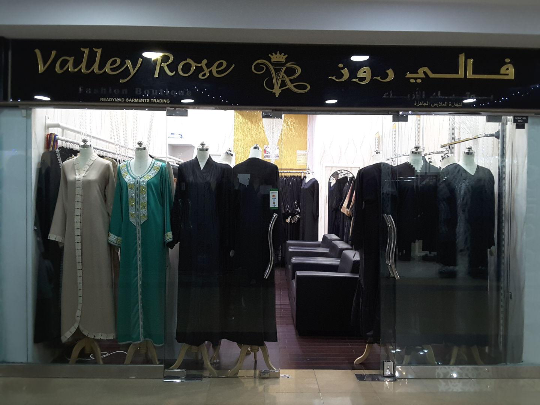 HiDubai-business-valley-rose-readymade-garments-and-trading-shopping-apparel-mirdif-dubai-2