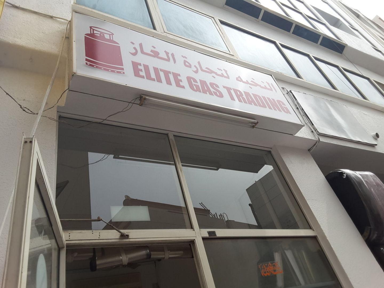 HiDubai-business-elite-gas-trading-home-water-gas-delivery-services-naif-dubai-2
