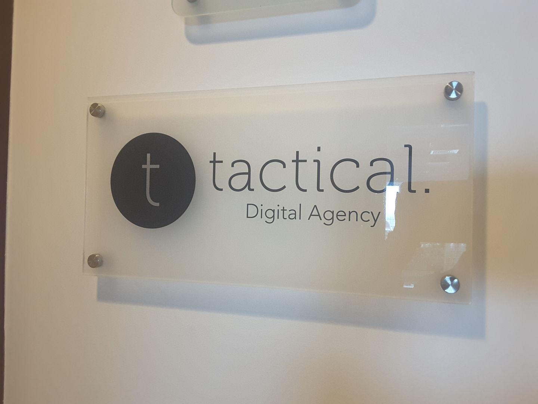 HiDubai-business-tactical-digital-agency-media-marketing-it-design-advertising-agency-al-barsha-1-dubai-2