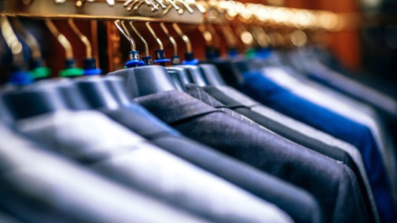HiDubai-business-meraki-creative-garments-trading-shopping-apparel-al-karama-dubai
