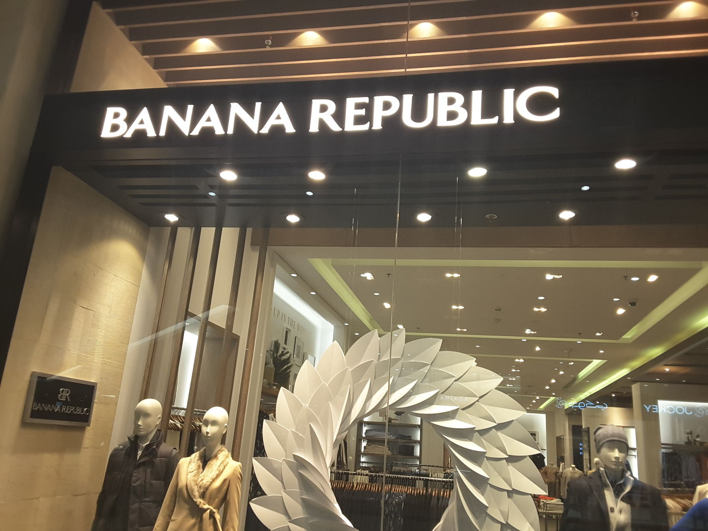 HiDubai-business-banana-republic-shopping-apparel-mirdif-dubai-2