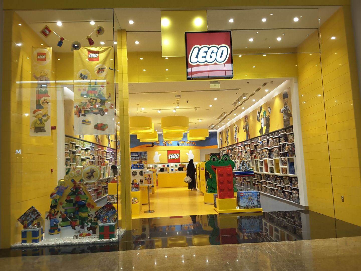 HiDubai-business-lego-kids-toys-games-al-barsha-1-dubai-2