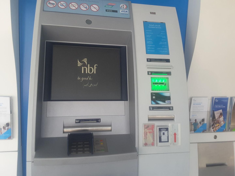 HiDubai-business-national-bank-of-fujairah-atm-cdm-finance-legal-banks-atms-al-quoz-1-dubai-2