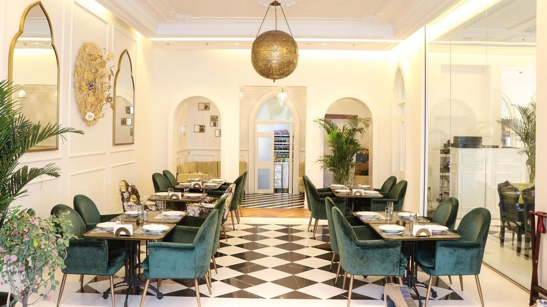 HiDubai-business-beirut-khanum-restaurant-food-beverage-restaurants-bars-downtown-dubai-dubai