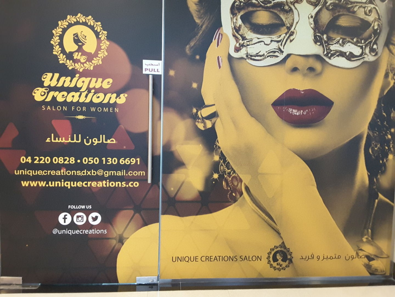 HiDubai-business-unique-creations-salon-beauty-wellness-health-beauty-salons-umm-hurair-1-dubai-2