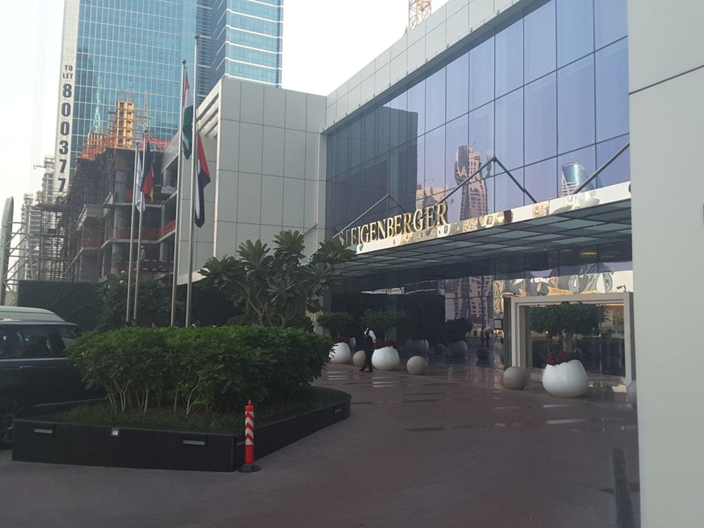 HiDubai-business-neunzehn-executive-lounge-food-beverage-coffee-shops-business-bay-dubai-2