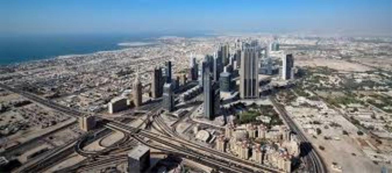 HiDubai-business-al-seraj-real-estate-broker-housing-real-estate-real-estate-agencies-al-barsha-1-dubai