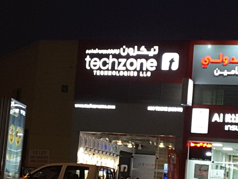 HiDubai-business-techzone-technologies-b2b-services-distributors-wholesalers-al-qusais-1-dubai-2