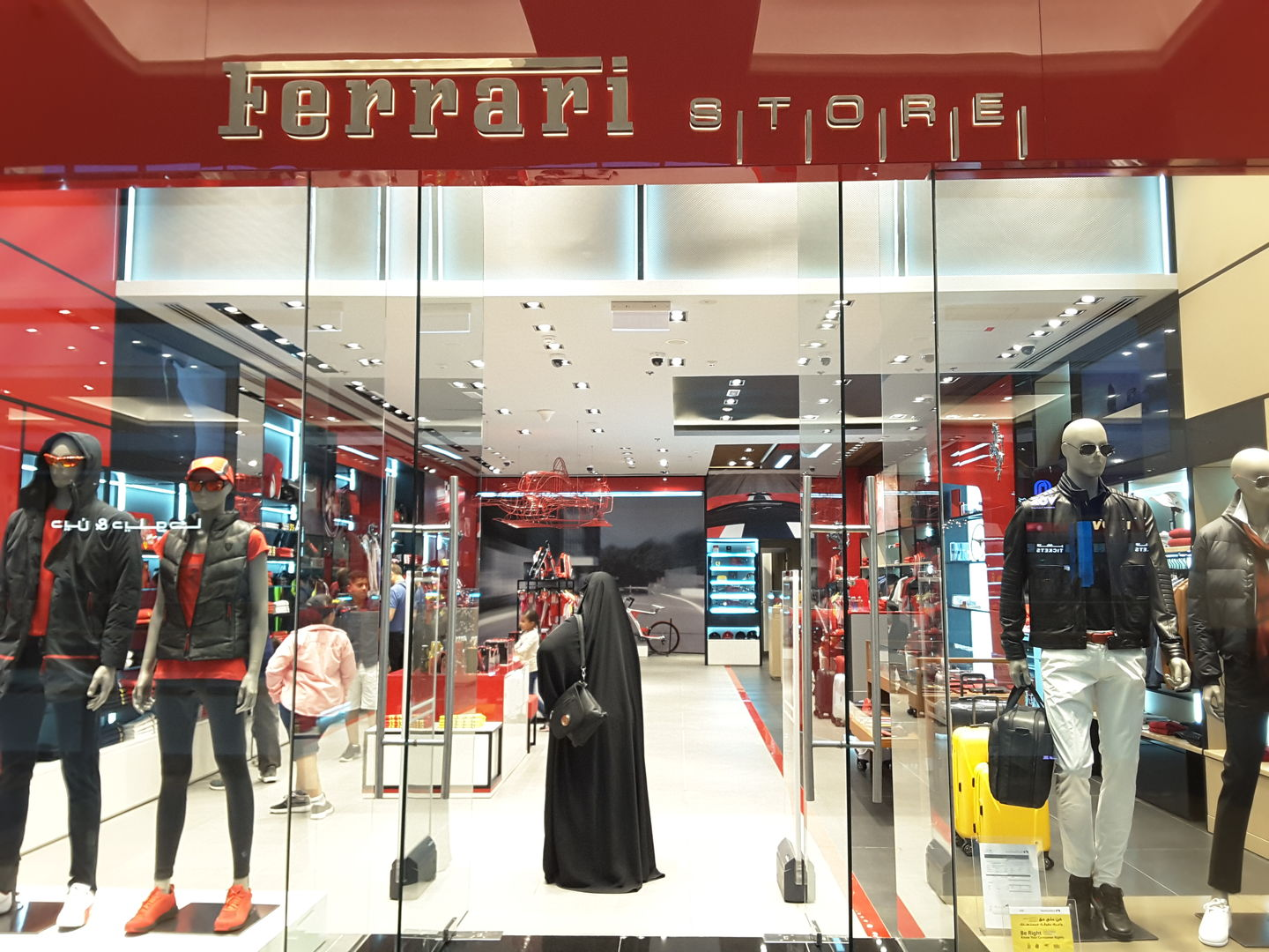 HiDubai-business-ferrari-store-shopping-fashion-accessories-al-barsha-1-dubai-2