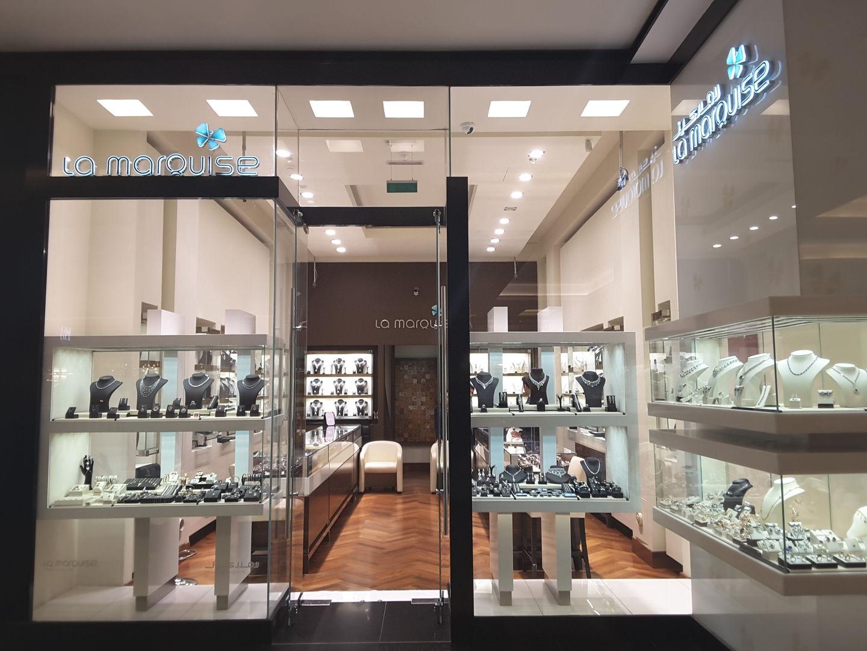 HiDubai-business-la-marquise-shopping-jewellery-precious-stones-al-barsha-1-dubai-2