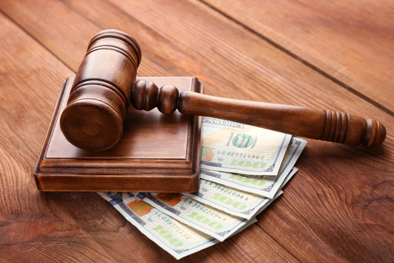 HiDubai-business-takaud-savings-and-pensions-difc-limited-finance-legal-financial-services-dubai-international-financial-centre-zaabeel-2-dubai