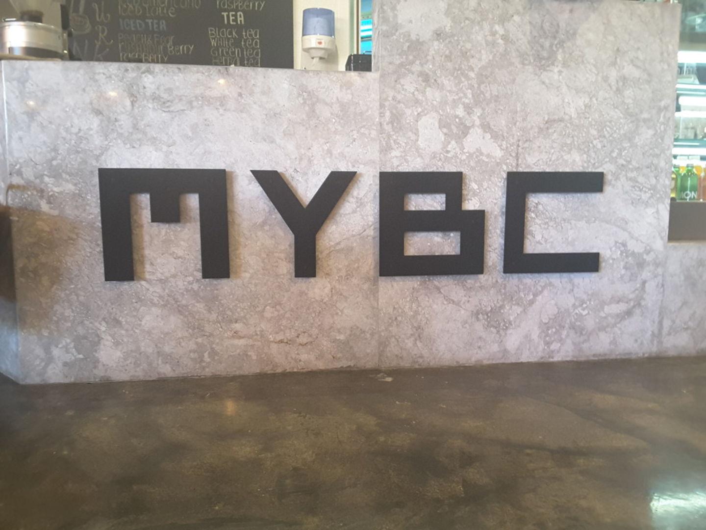 HiDubai-business-m-y-b-c-cafetria-food-beverage-cafeterias-mirdif-dubai-2
