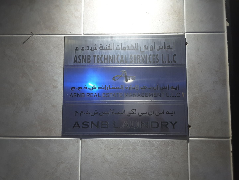 HiDubai-business-asnb-technical-services-home-handyman-maintenance-services-al-raffa-al-raffa-dubai-2