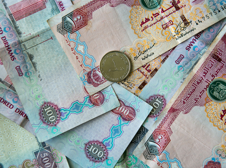 HiDubai-business-argentex-finance-legal-financial-services-dubai-international-financial-centre-zaabeel-2-dubai
