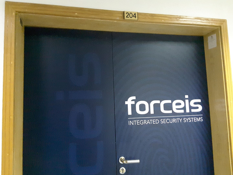 HiDubai-business-forceis-integrated-security-systems-b2b-services-safety-security-al-karama-dubai-2