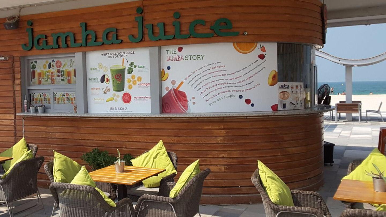 HiDubai-business-jamba-juice-food-beverage-restaurants-bars-umm-suqeim-2-dubai-2