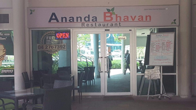 HiDubai-business-ananda-bhavan-food-beverage-restaurants-bars-jumeirah-lake-towers-al-thanyah-5-dubai-2