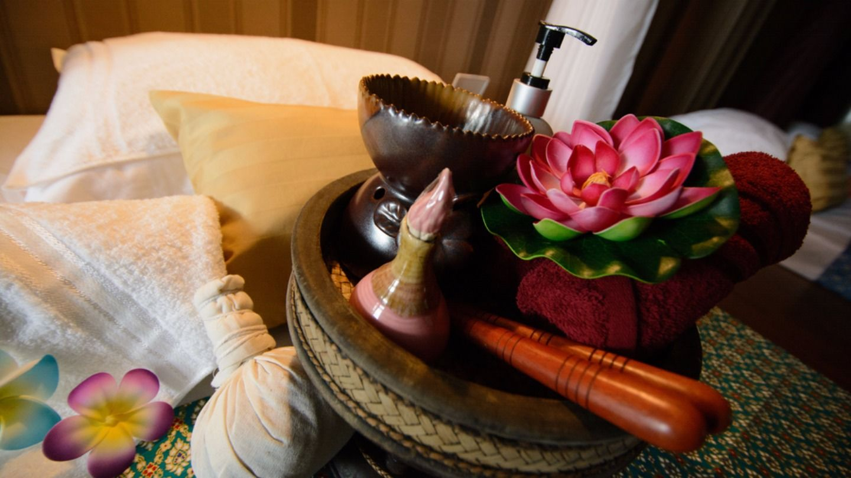 HiDubai-business-soft-touch-spa-by-kempinski-beauty-wellness-health-wellness-services-spas-al-barsha-1-dubai-2