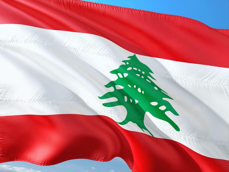 HiDubai-business-consulate-general-of-lebanon-government-public-services-embassies-consulates-umm-hurair-1-dubai-2