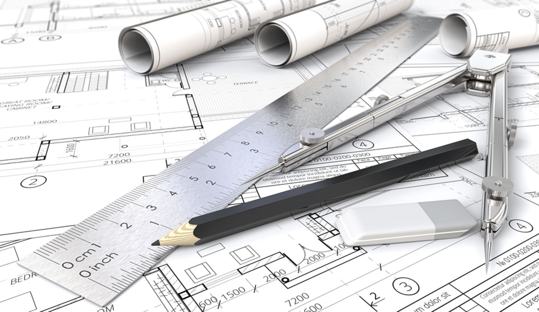 HiDubai-business-jic-architecural-design-consultancy-construction-heavy-industries-architects-design-services-business-bay-dubai-2