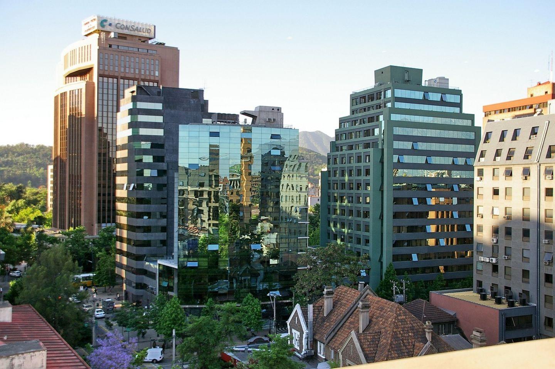 HiDubai-business-maison-de-reve-real-state-broker-housing-real-estate-real-estate-agencies-al-wasl-dubai