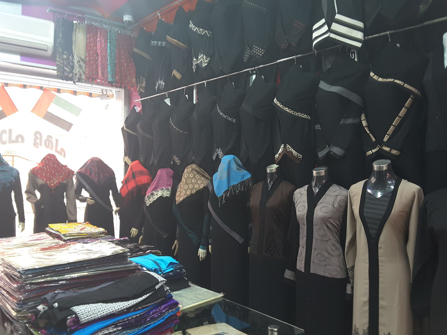 HiDubai-business-parda-palace-trading-shopping-apparel-ayal-nasir-dubai-2