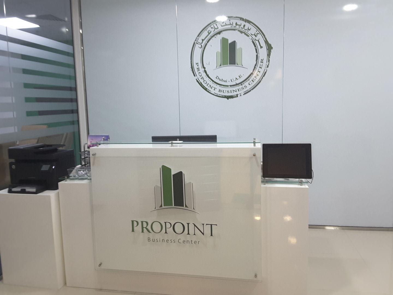 HiDubai-business-pro-point-business-center-b2b-services-business-process-outsourcing-services-business-bay-dubai-2