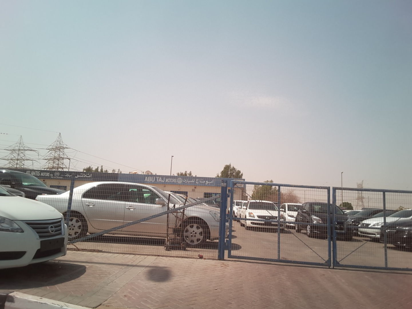 HiDubai-business-abu-taj-motors-transport-vehicle-services-used-car-dealers-ras-al-khor-industrial-3-dubai-2