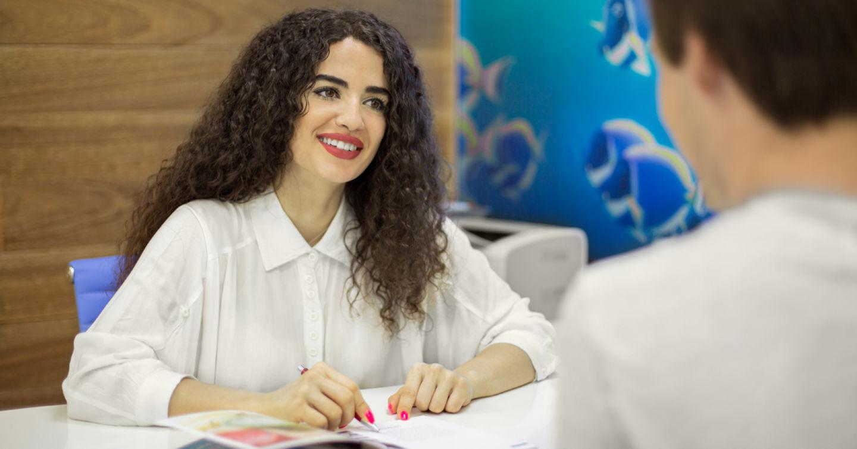 HiDubai-business-kcal-healthy-fast-food-b2b-services-holding-companies-jumeirah-lake-towers-al-thanyah-5-dubai-2