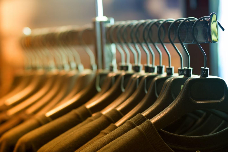 HiDubai-business-zmurud-fashion-b2b-services-distributors-wholesalers-jumeirah-lake-towers-al-thanyah-5-dubai-2