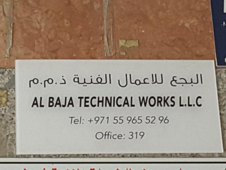HiDubai-business-al-baja-technical-works-home-handyman-maintenance-services-naif-dubai-2