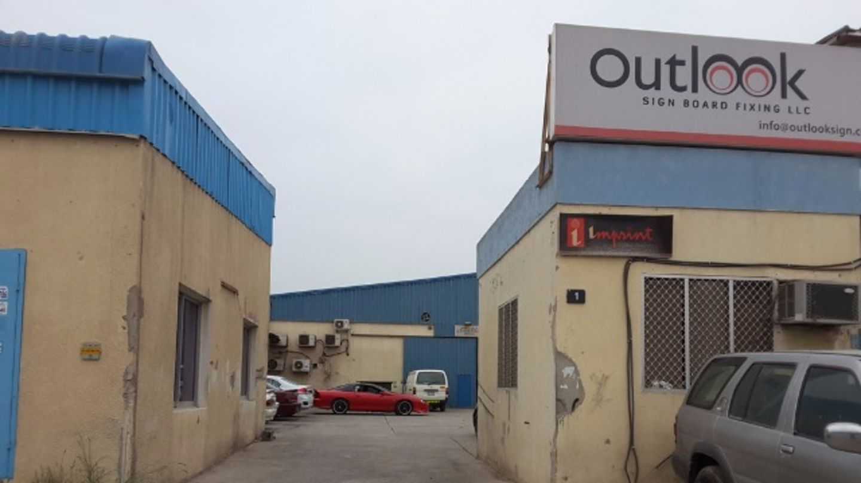 HiDubai-business-outlook-sign-board-fixing-media-marketing-it-design-advertising-agency-al-qusais-industrial-1-dubai-2