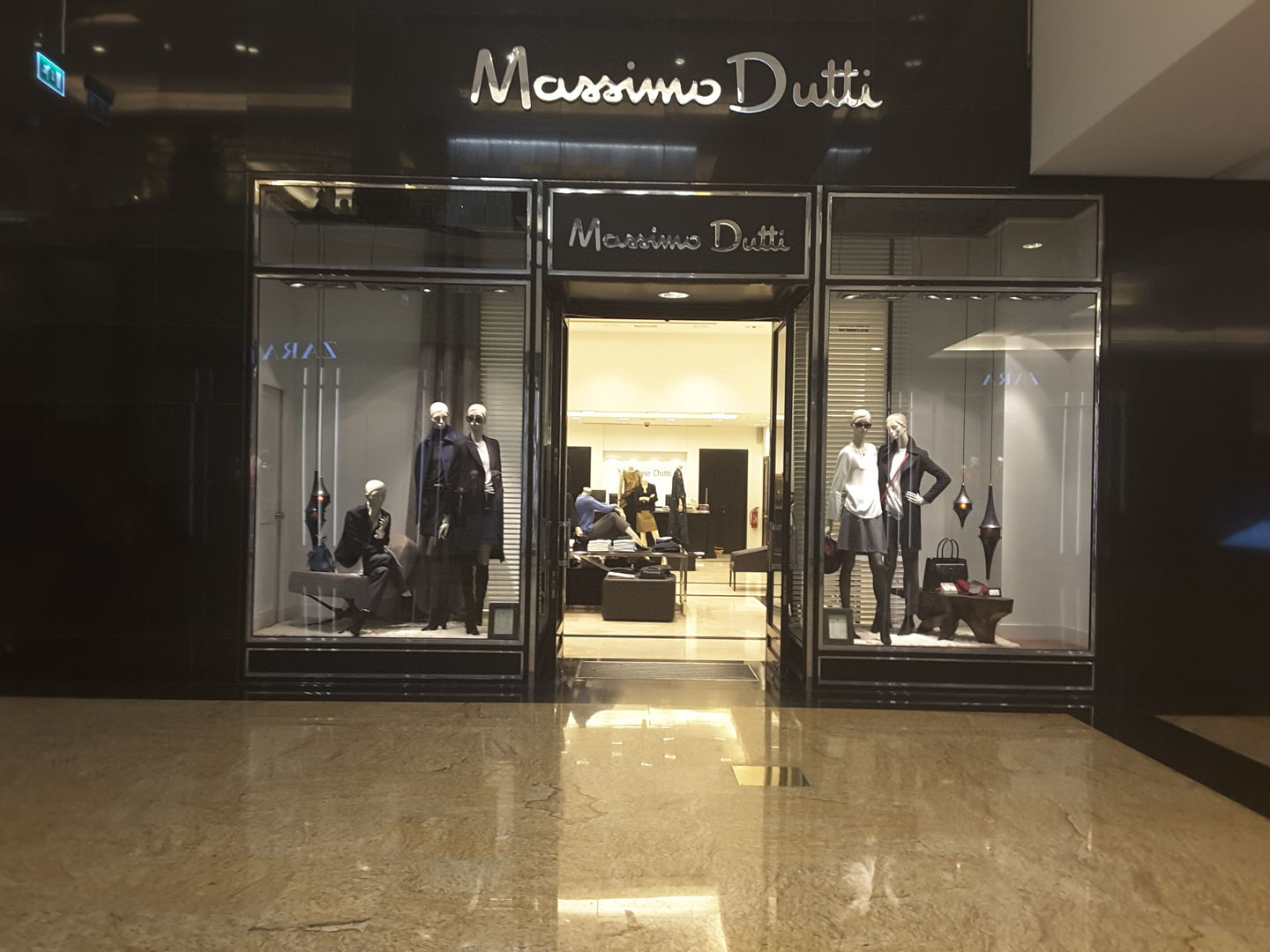 HiDubai-business-massimo-dutti-shopping-apparel-al-barsha-1-dubai-2