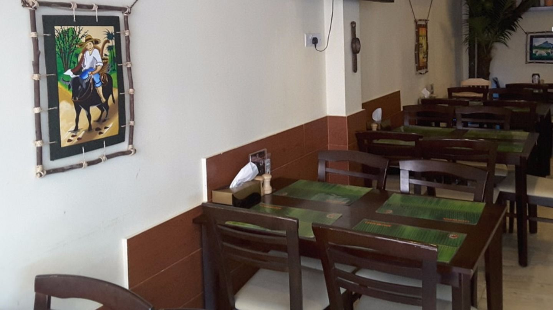 HiDubai-business-ihawan-restaurant-food-beverage-restaurants-bars-hor-al-anz-dubai-2