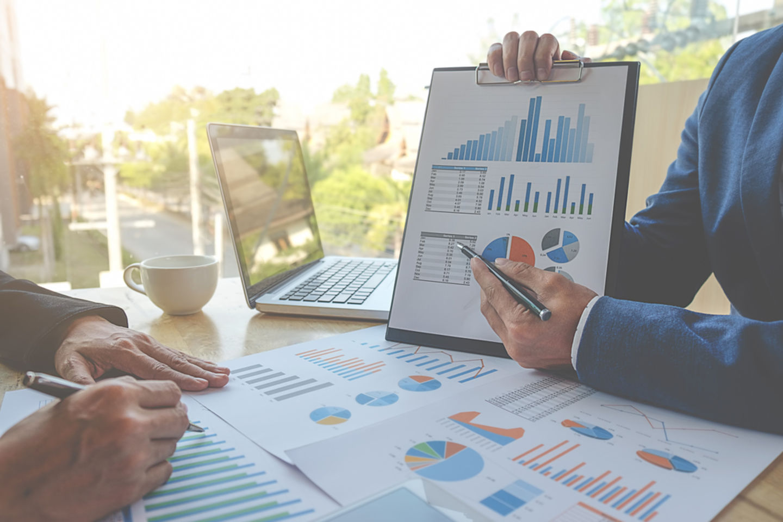 HiDubai-business-recon-business-data-services-limited-finance-legal-financial-services-dubai-international-financial-centre-zaabeel-2-dubai-2