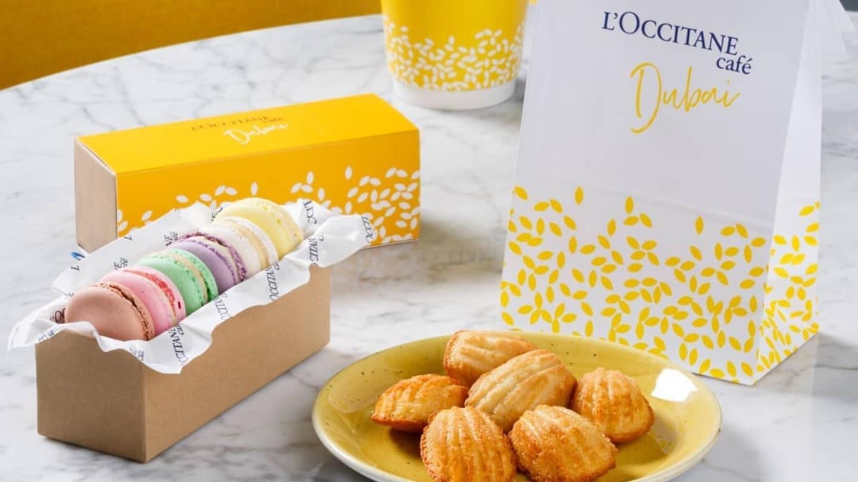 HiDubai-business-loccitane-cafe-food-beverage-coffee-shops-al-wasl-dubai