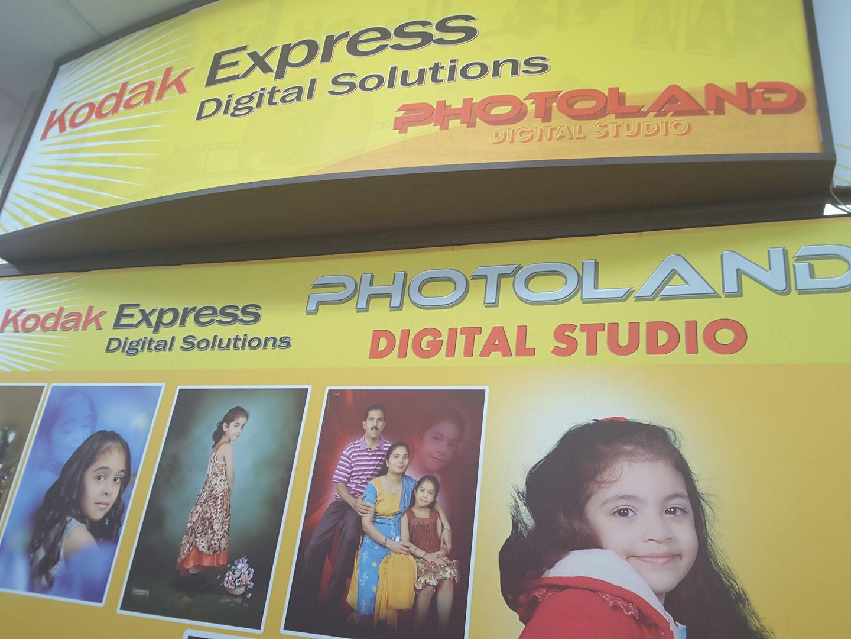 HiDubai-business-photo-land-studio-media-marketing-it-media-publishing-al-warqaa-1-dubai-2