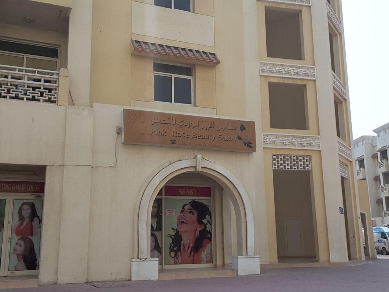 HiDubai-business-pink-rose-beauty-salon-beauty-wellness-health-beauty-salons-international-city-warsan-1-dubai-2