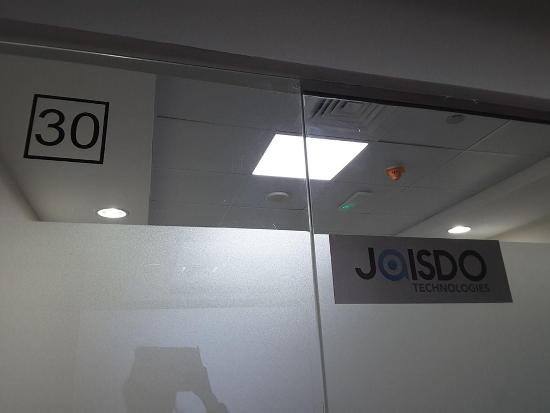 HiDubai-business-jaisdo-technologies-media-marketing-it-it-telecommunication-business-bay-dubai-2