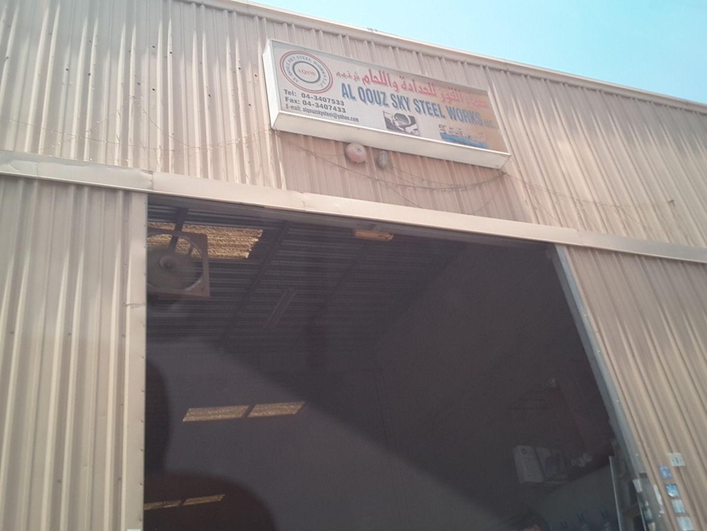 HiDubai-business-al-qouz-sky-steel-works-construction-heavy-industries-construction-renovation-al-quoz-industrial-4-dubai-2