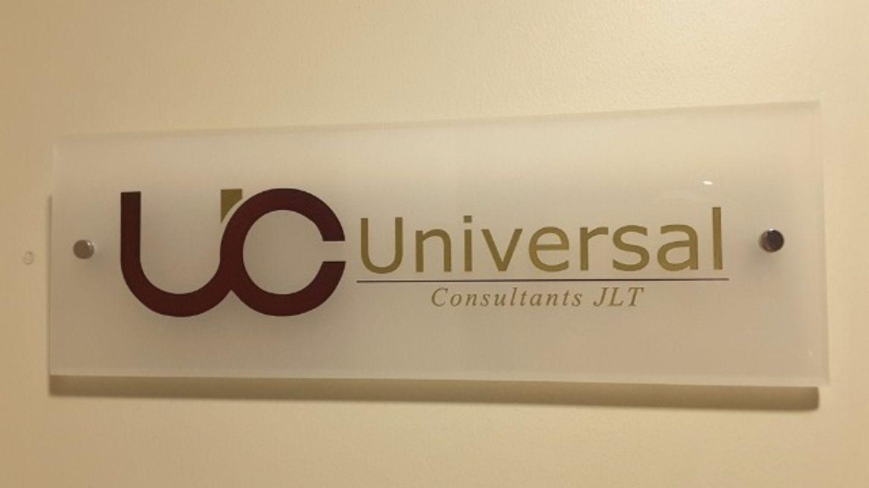 HiDubai-business-universal-consultants-b2b-services-business-consultation-services-jumeirah-lake-towers-al-thanyah-5-dubai-2
