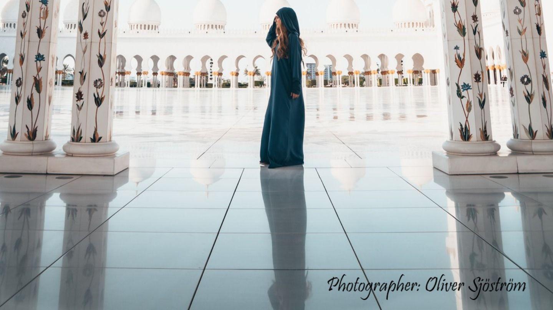 HiDubai-business-al-maseia-abaya-and-sheila-home-tailoring-naif-dubai-2