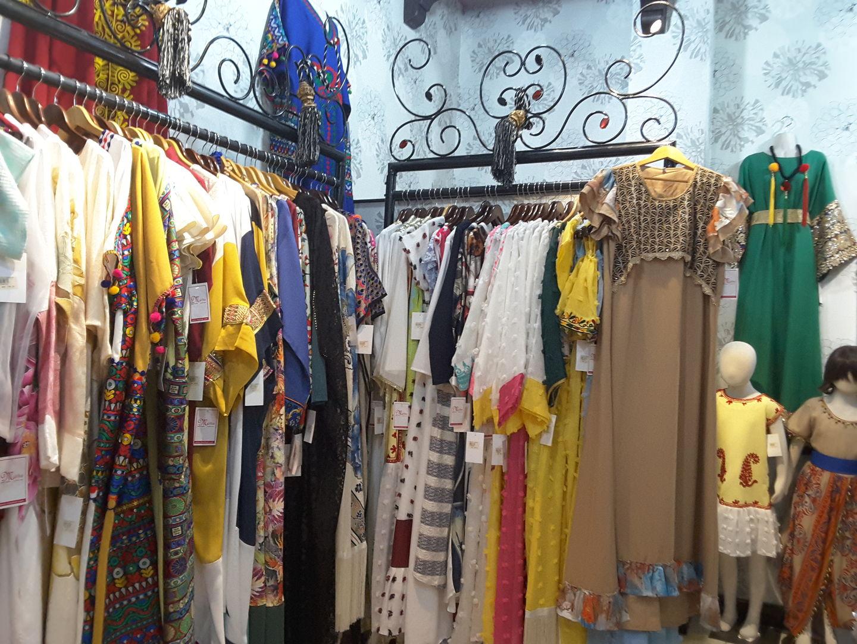 HiDubai-business-maitha-fashion-shopping-apparel-al-mizhar-1-dubai-2